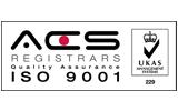 acs-9001