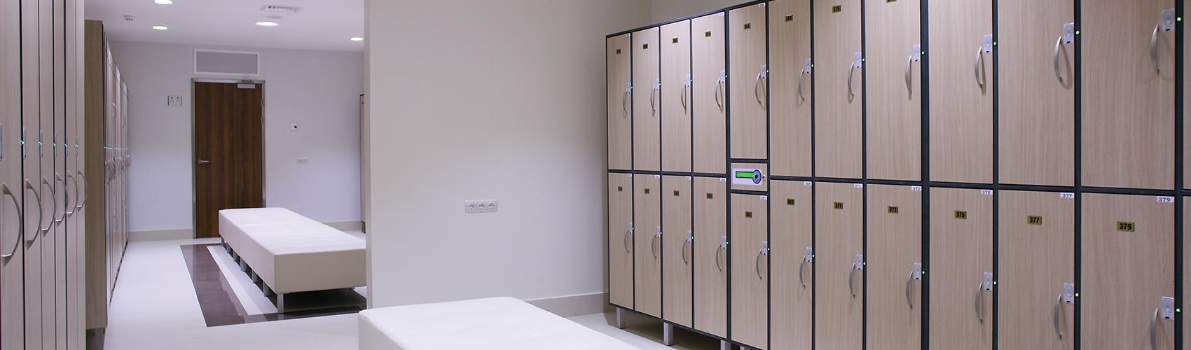 education-lockers